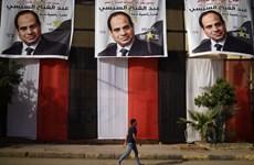 [Mega Story] Những thách thức lớn chờ đón Tổng thống Ai Cập