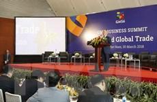 Thách thức và cơ hội đối với các quốc gia tiểu vùng Mekong