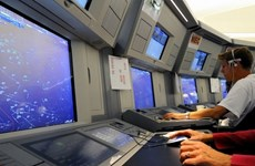 Khoảng 50% số chuyến bay tại châu Âu bị hoãn do lỗi kỹ thuật