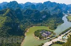 Tổ chức nhiều hoạt động kỷ niệm 1.050 năm Nhà nước Đại Cồ Việt