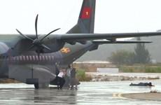 Xử lý nghiêm các đơn vị để xảy ra sự cố uy hiếp an ninh hàng không
