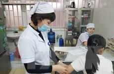 Thành phố Hồ Chí Minh: Lo lắng vì khan hiếm vắcxin phòng dại