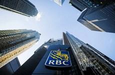 Vốn đầu tư 'chảy' từ Canada sang Mỹ do chính sách thuế của ông Trump