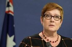 'Australia có thể tham gia các cuộc tấn công của Mỹ chống Syria'