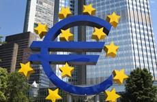 Đức: SPD hối thúc Thủ tướng Merkel đẩy nhanh cải cách Eurozone