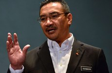 Malaysia kêu gọi hợp tác để ứng phó với các mối đe dọa toàn cầu
