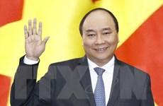 Thủ tướng sẽ thăm chính thức Singapore, dự Hội nghị cấp cao ASEAN