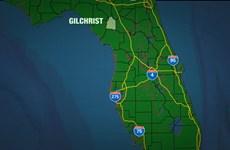 Mỹ: Hai cảnh sát bị bắn chết tại một nhà hàng ở bang Florida