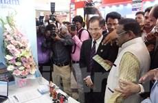 Các địa điểm du lịch Việt Nam thu hút người dân Bangladesh