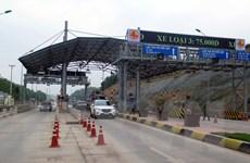 Nhà đầu tư đề xuất Nhà nước mua lại dự án BOT Thái Nguyên-Chợ Mới