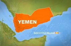 Saudi Arabia nỗ lực xoa dịu căng thẳng giữa Yemen và UAE