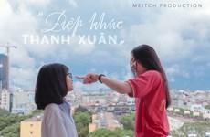 Cuộc thi làm phim ngắn: Khơi dậy niềm đam mê điện ảnh của học sinh