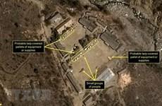 Cần hàng trăm thanh sát viên giám sát việc phi hạt nhân hóa Triều Tiên