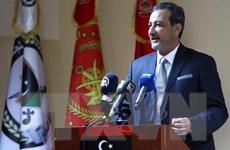 Libya kêu gọi bầu cử quốc hội và tổng thống để giải quyết khủng hoảng