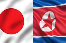 Tổng thống Hàn Quốc: Nhật Bản và Triều Tiên cần nối lại đối thoại