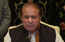 WB bác bỏ thông tin cựu Thủ tướng Pakistan rửa tiền tại Ấn Độ