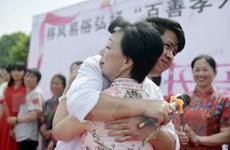 """Ngày của Mẹ tôn vinh những người phụ nữ """"giữ lửa"""" gia đình"""