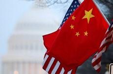 Cuộc chiến thương mại Mỹ-Trung: Những tác động tới kinh tế toàn cầu