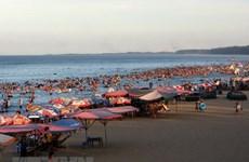 Du lịch Nghệ An: Khách quốc tế chiếm tỷ trọng thấp, chi tiêu hạn chế