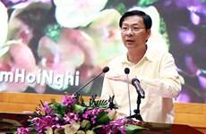 Quảng Ninh nâng cao hiệu quả công tác cải cách hành chính
