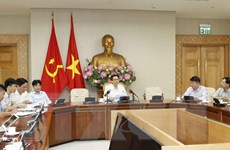 Phó Thủ tướng: Chấn chỉnh tình trạng bán thuốc không theo đơn