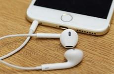 Thị trường phụ kiện điện thoại di động toàn cầu sẽ tăng trưởng mạnh