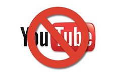 Ai Cập ra lệnh chặn YouTube do đăng video về Nhà tiên tri Mohammad