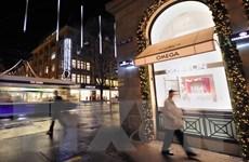 Zurich và Geneva đứng đầu top các thành phố đắt đỏ nhất thế giới
