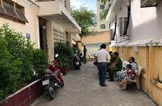 Khánh Hòa: Một bé trai 2 tuổi tử vong khi gửi ở nhà trẻ tự phát