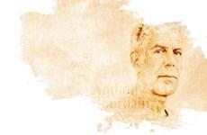 [Mega Story] Anthony Bourdain: Vĩnh biệt vị sứ giả mỹ vị
