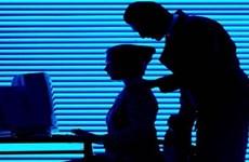 ILO soạn thảo hiệp ước quốc tế ngăn chặn nạn quấy rối tình dục