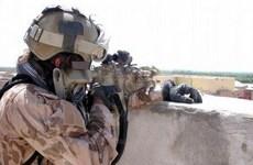 Hàng nghìn binh sỹ NATO tham gia diễn tập tác chiến điện tử