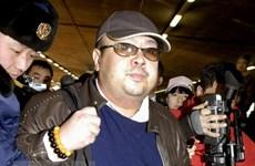 Malaysia tuyên bố chấm dứt tranh cãi về vụ ám sát công dân Triều Tiên