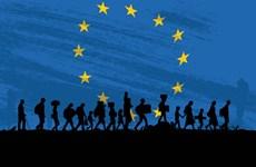 George Soros: Cứu vãn Liên minh châu Âu bằng cách nào?