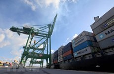 Chủ tịch Cuba: Đầu tư nước ngoài góp phần thúc đẩy kinh tế