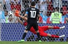 Đội tuyển Iceland: Hành trình 'lột xác' làm nên điều kỳ diệu