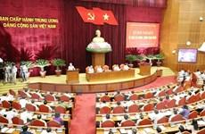 [Photo] Khai mạc Hội nghị toàn quốc về phòng, chống tham nhũng