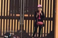 """Cục Trẻ em thông tin về việc """"hot girl Bella"""" ngược đãi con đẻ"""