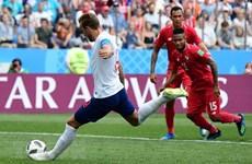 10 ngôi sao có sức ảnh hưởng lớn nhất sau vòng bảng World Cup 2018