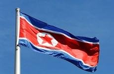 Cơ quan chống rửa tiền duy trì biện pháp mạnh nhất chống Triều Tiên