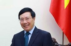 Cơ hội để Việt Nam-Bulgaria thắt chặt quan hệ truyền thống