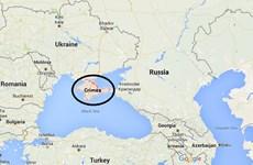 Truyền thông Mỹ hiểu sai lập trường của ông Trump về vấn đề Crimea