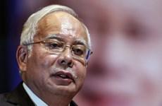 Việc ông Najib Razak bị bắt có phải là 'hành động báo thù chính trị'?