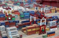 Thặng dư thương mại của Trung Quốc với Mỹ cao kỷ lục trong tháng Sáu