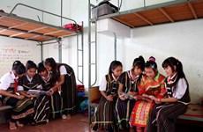 Việt Nam trình bày Báo cáo Quốc gia tự nguyện về việc thực hiện SDG