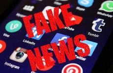 Ai Cập thông qua dự luật kiểm soát mạng xã hội để chống tin giả