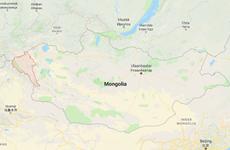 Lũ lụt nghiêm trọng ở Mông Cổ khiến gần 50 người thiệt mạng