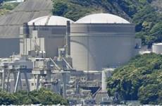 Nhật Bản sẽ tái sử dụng nhiên liệu hạt nhân của các lò phản ứng cũ