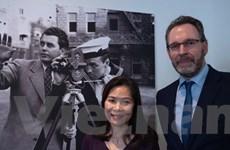 50 năm quan hệ nhân dân Hà Lan-Việt Nam: Câu chuyện được kể lại