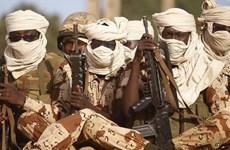 Chiến binh nghi thuộc Boko Haram sát hại 18 người tại Chad